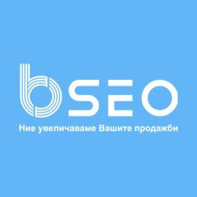 BSEO Logo
