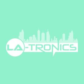 LA-Tronics