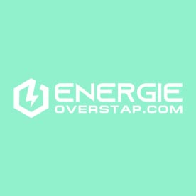 Energie Overstap